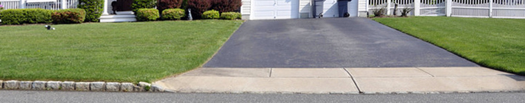 Paving Contractor Lead Generation
