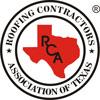 Roofing Contractors Association Of Texas