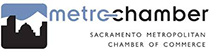 Sacramento Metropolitan Chamber of Commerce